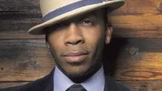 Rahsaan Patterson - So Right (Video) HD