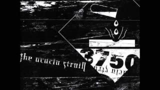 The Acacia Strain 3750 05 extreme wrath of the jhiaxus