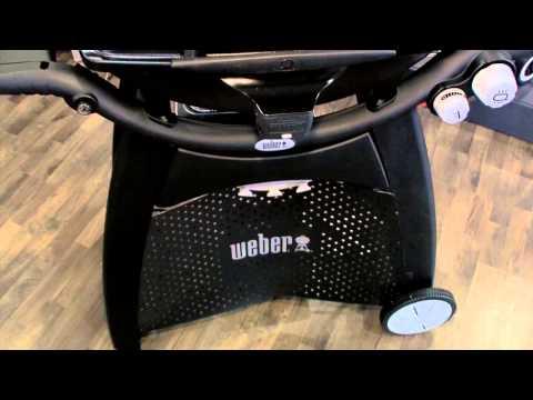 Billig Weber Gasgrill Q3200 : Weber q günstig im preisvergleich auf preis bestellen✓