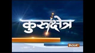 Kurukshetra: Was Colonel Purohit framed in 2008 Malegaon blast case?