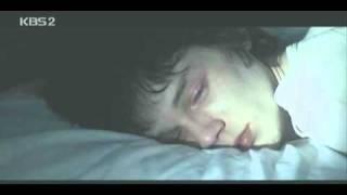 darin-I'll be alright (Blind, 2007)