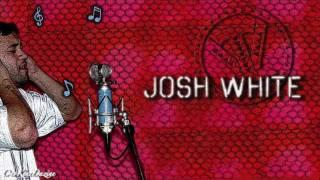 """Josh """"WaWa"""" White ft. Dak - Movin About My Ways ~~~ISLAND VIBE~~~"""