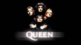 QUEEN - Bohemian Rhapsody (Short Version)