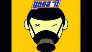 Linea 77 - Nose Dive