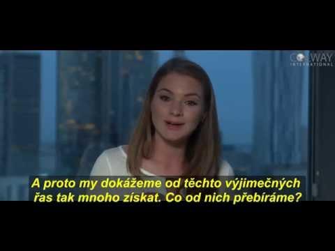 Astrologové suisse proti stárnutí