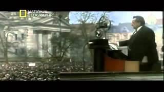 Kıyamet Hitler'in Yükselişi FÜHRER - Bölüm 1