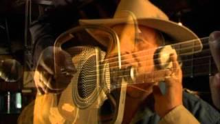 Gary Ellis - The price you pay