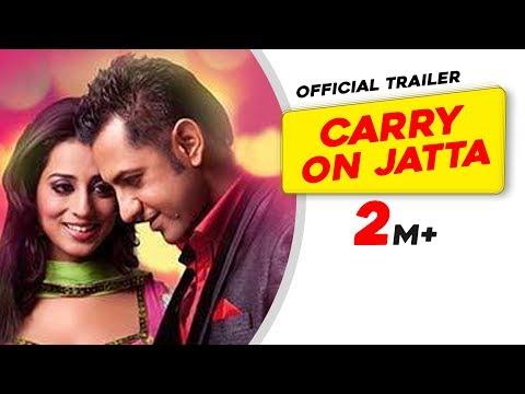 Download 2012 free on carry movie songs jatta punjabi mp3
