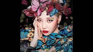 SUNMI (선미)   'LALALAY (날라리)' (Full Audio) [날라리 (LALALAY)]