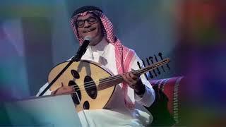اغاني حصرية رابح صقر متميزة من روائع ابوصقر ???????? تحميل MP3