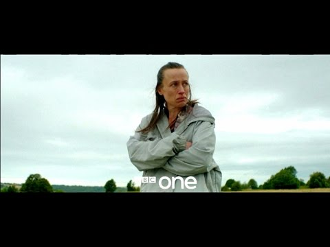 The Casual Vacancy 1.03 Preview