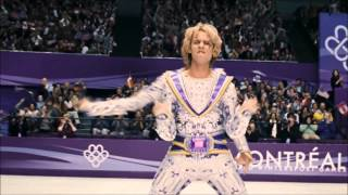 Blades of Glory - Final Skate