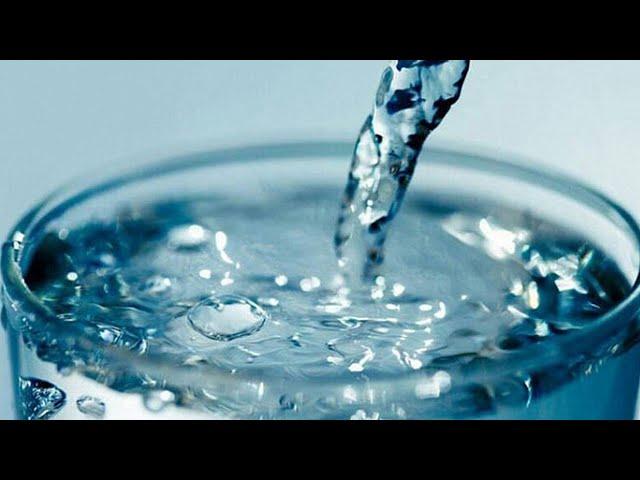 На шаг ближе к чистой воде