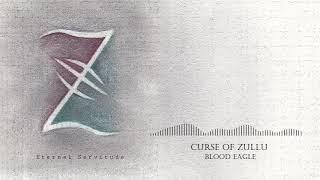 Video Curse of Zullu - Blood Eagle (Audio)