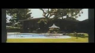 All The Money - The Dandy Warhols - Gothman