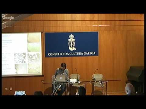 O valor patrimonial de Cova Eirós, futuro e conservación.
