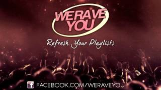 Avicii - Wake Me Up (EDX Miami Sunset Remix)