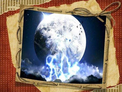 Аюрведическая астрология д фроули
