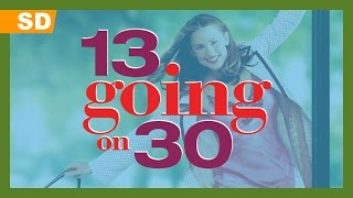 13 Going On 30 (2004) Video