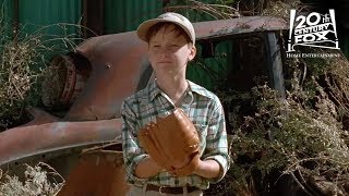 The Sandlot Remix | 20th Century FOX