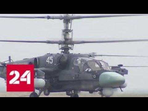 Оборонительные маневры России и Белоруссии вызвали истерику на Западе