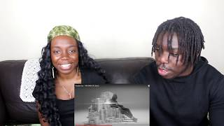 Headie One   18HUNNA (ft. Dave)   REACTION