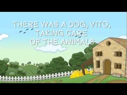 Video of Vito Puzzles
