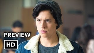 Riverdale | 2.01 - Preview #1