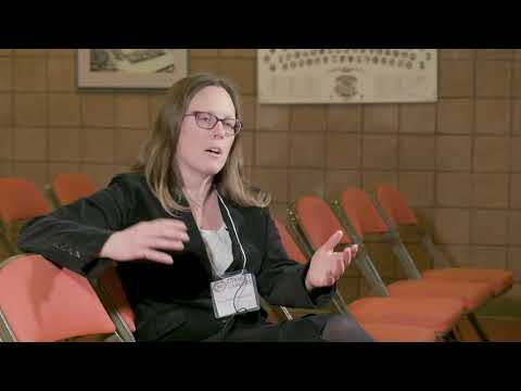 Watch Connect to Careers employers share their advice for job seekers on Youtube.