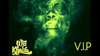 YC feat Wiz Khalifa   Racks (Remix)
