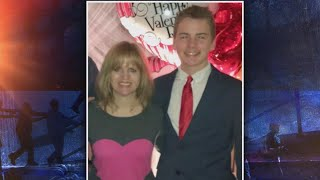 Mother and Son Survive Florida Mass Shootings 13 Months Apart