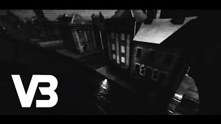 London1888: The  Best VR Environment
