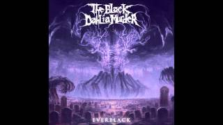 The Black Dahlia Murder   Map of Scars