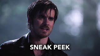 Sneek Peek 1 de l'épisode 508