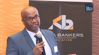 PwC Kenya in partnership with Kenya Bankers Association (KBA) has