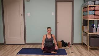 Protected: March 21, 2021 – Nicole Postma – Shape of Grace Hatha Yoga (Level I)