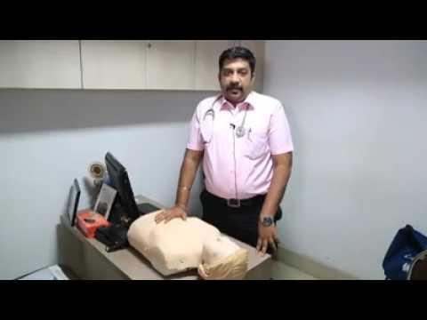 Hypertension Behandlungsmethoden