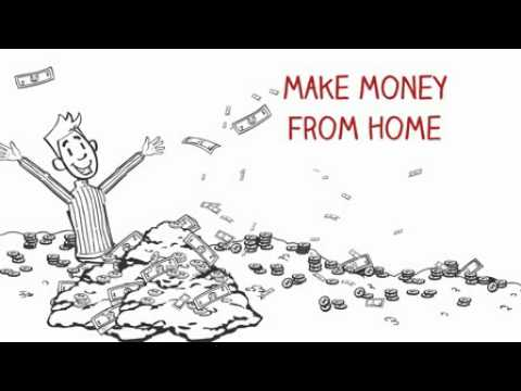 How to legally make money on binary options