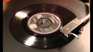 John D Loudermilk - Darling Jane - 1961 45rpm