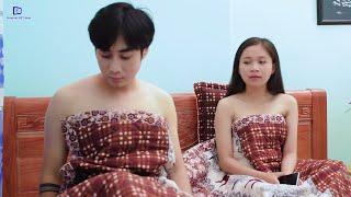 Có Lẽ Đây Là Phim Tình Cảm Việt Nam Mới Nhất 2020 - Phim Lẻ Việt Nam Hay Nhất