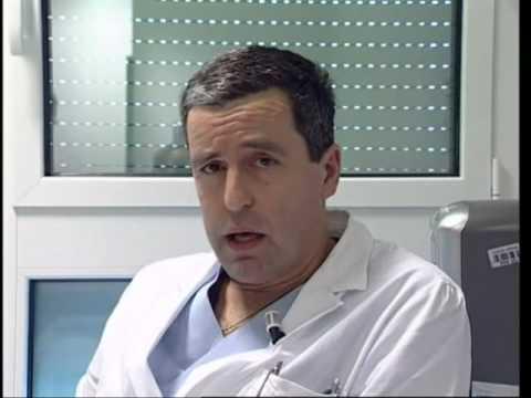 Cliniche di chirurgia vascolare a Mosca