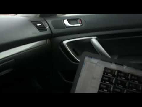 Выхлоп Subaru Outback 2,5 bp9