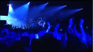 Them Crooked Vultures - live in Germany 2009 (Full set HQ)