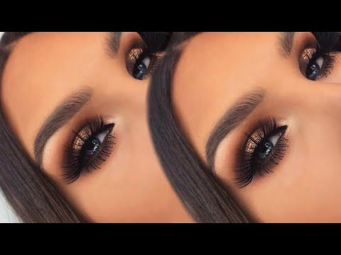Eye Primer by Anastasia Beverly Hills #8