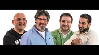 La Cámara De Los Balones. Congreso De Inventos En Chiclana. Martes 27 De Enero De 2015