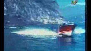 """""""Giuliano Palma & The Bluebeaters"""" - Che Cosa C'è"""
