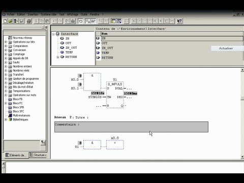 free training programming PLC Siemens s7-300/400(startup ...
