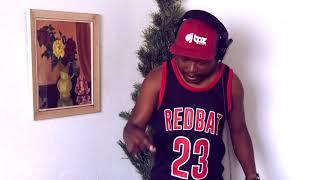 DJ TPZ LIVE SET  #lockdownVibes