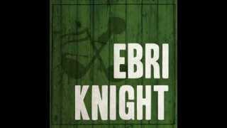 Ebri Knight - CONTE MEDIEVAL