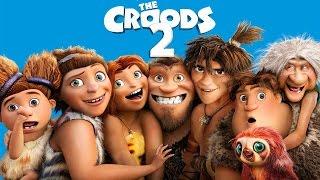 TOP 10 UPCOMING ANIMATED MOVIES 2017 | Upcoming Disney, Pixar, DreamWorks Animated Movies 2017